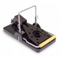Trampa Mecánica SNAP-E para ratones y ratas
