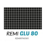 RemiGlu80 recambio Placa Adhesiva pack 6