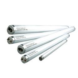 Tubo UV Pestwest Quantum BL 40w T12