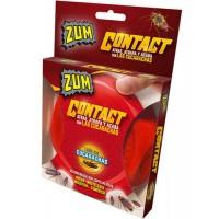 Trampa adhesiva Contact cucarachas | Zum