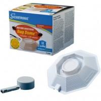 Detector de chinches de la cama BUG DOME - Kit unidad térmica